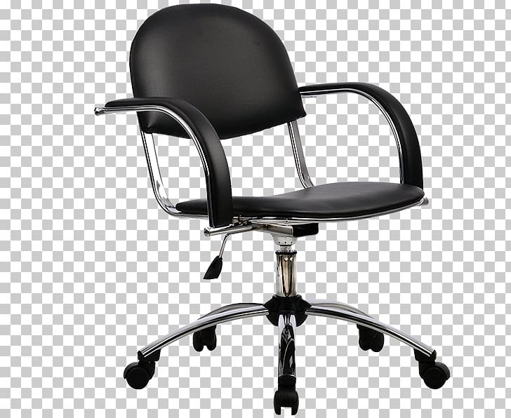 Wing Chair Eames Lounge Chair Office & Desk Chairs Footstool PNG, Clipart, Alessi, Angle, Armrest, Chair, Computer Free PNG Download