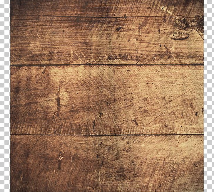 Awe Inspiring Wood Texture Panelling Accent Wall Png Clipart Border Interior Design Ideas Helimdqseriescom
