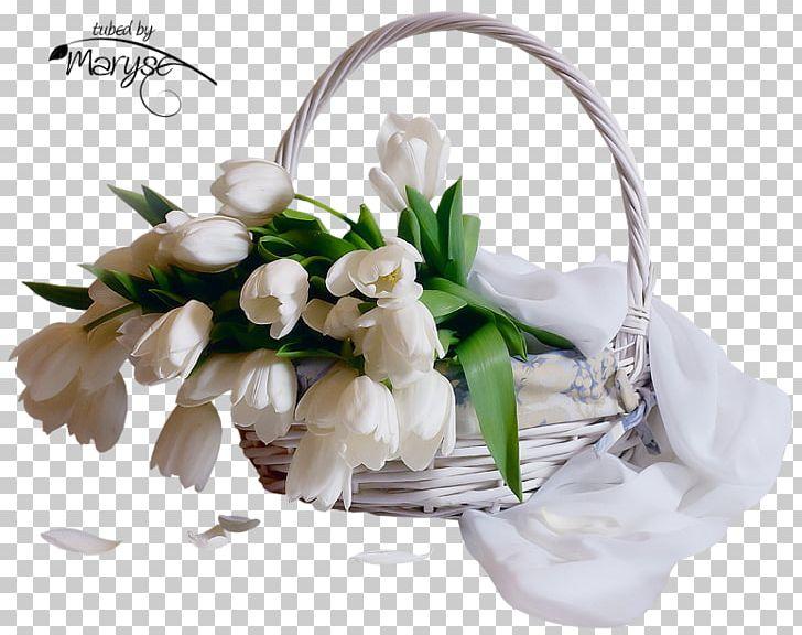 Flower Bouquet Tulip Ansichtkaart Daytime PNG, Clipart, Artificial Flower, Creative Flower, Cut Flowers, Daytime, Decorative Free PNG Download