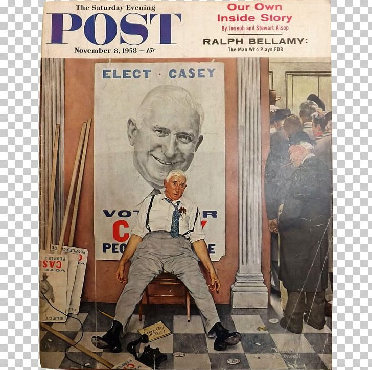 Norman Rockwell Museum Art Saturday Evening Post Norman Rockwell Paintings PNG, Clipart, 3 February, American Dream, Art, Artist, Evening Free PNG Download
