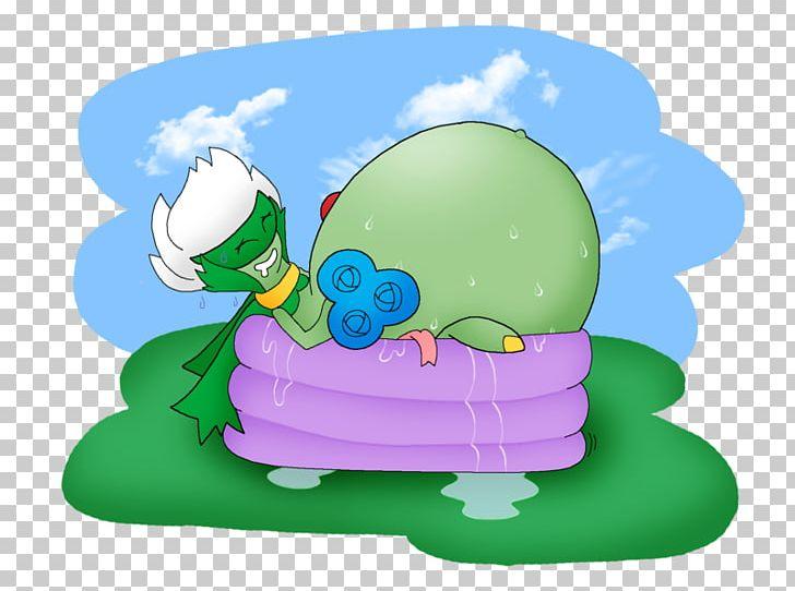 aca1b5ba Pikachu Serena Pokémon Kirlia Gardevoir PNG, Clipart, Art, Breast  Inflation, Deviantart, Gaming, Gardevoir Free PNG Download