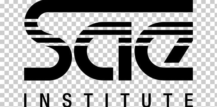 SAE Institute Bangkok Audio Engineer Film School Education