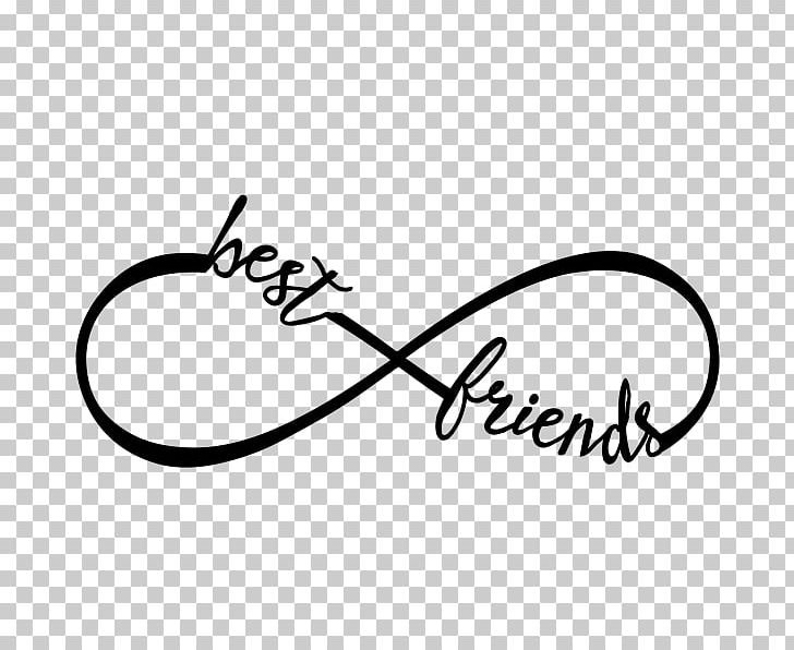 Best Friends Forever Friendship Love PNG, Clipart, Area, Art