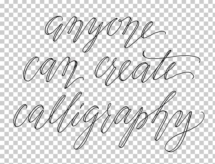 40 calligraphy alphabets and writing styles for beginners in 2020.