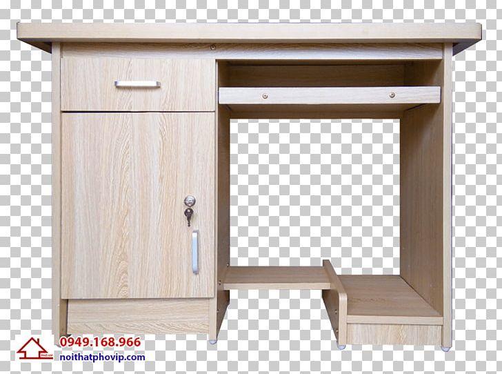 Desk Table Industry Wood Medium Density Fibreboard Png