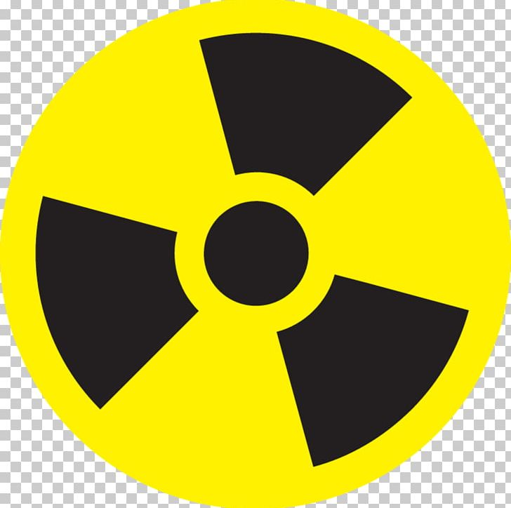 Hazard Symbol Warning Sign Png Clipart Angle Area Biological