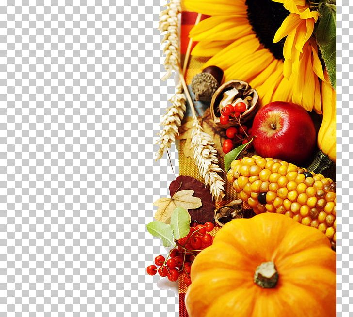 Thanksgiving Wish Saying Give Thanks With A Grateful Heart The Roots Of All Goodness Lie In The Soil Of Appreciation For Goodness. PNG, Clipart, Corn, Flower, Food, Fruit, Gourd Free PNG Download