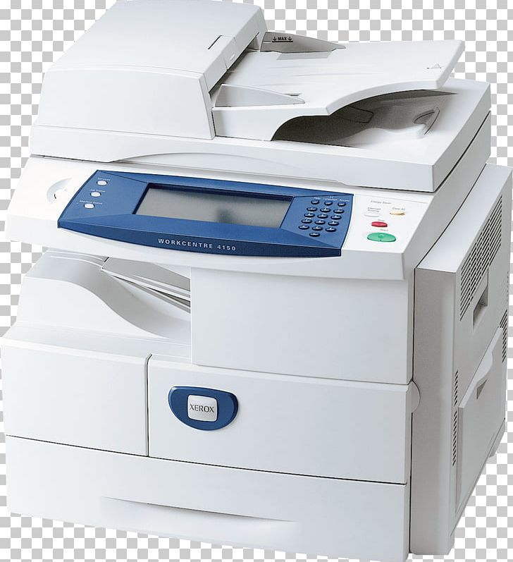 Xerox Photocopier Printer Driver Toner PNG, Clipart, Computer
