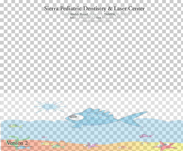 Desktop Water Illustration Cartoon PNG, Clipart, Animal, Area, Border, Cartoon, Cloud Free PNG Download