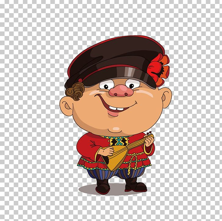 Russia Cheburashka Cartoon Character Png Clipart Actor Actress Cartoon Fictional Character Food Grad Free Png Download