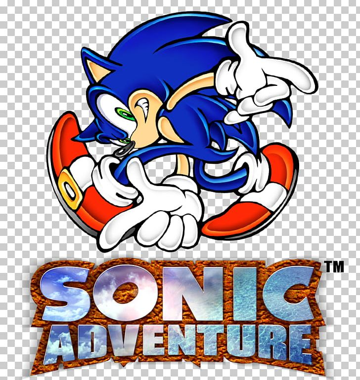 Sonic Adventure 2 Battle Sonic The Hedgehog Sonic Unleashed PNG
