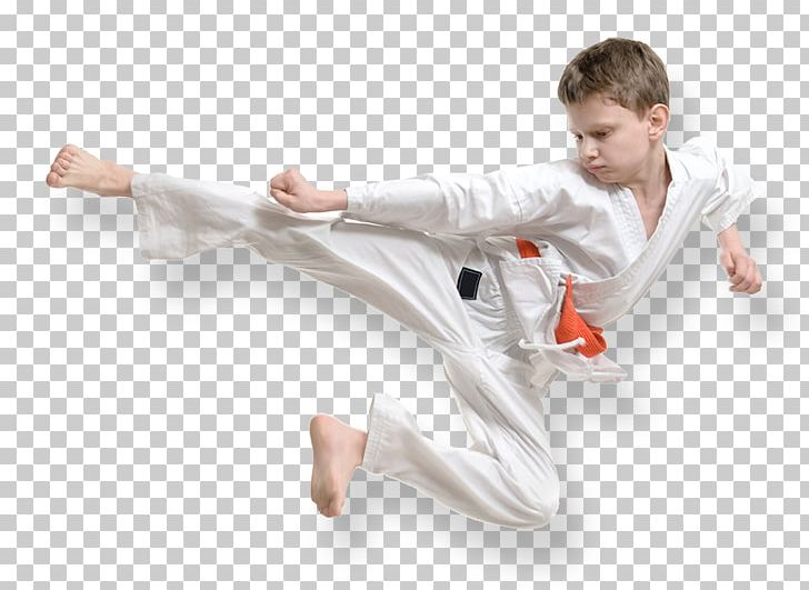 The Karate Kid Martial Arts Kick Stock Photography PNG, Clipart, American Taekwondo Association, Arm, Black Belt, Child, Dobok Free PNG Download