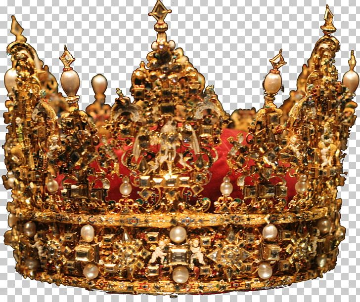 Denmark Crown Jewels Tiara PNG, Clipart, Christmas Decoration, Christmas Ornament, Computer Icons, Crown, Crown Jewels Free PNG Download