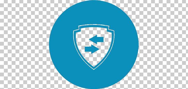 Reverse Proxy Proxy Server HTTPS Load Balancing HAProxy PNG