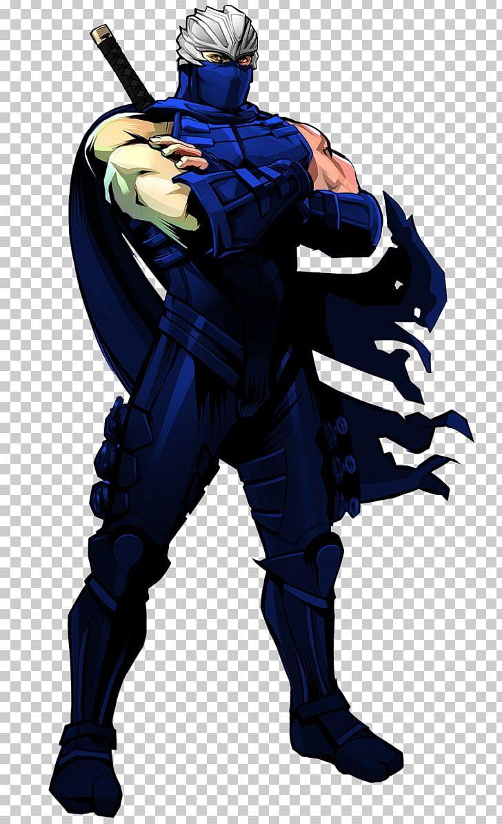 Yaiba Ninja Gaiden Z Ninja Gaiden 3 Ryu Hayabusa Ninja Gaiden