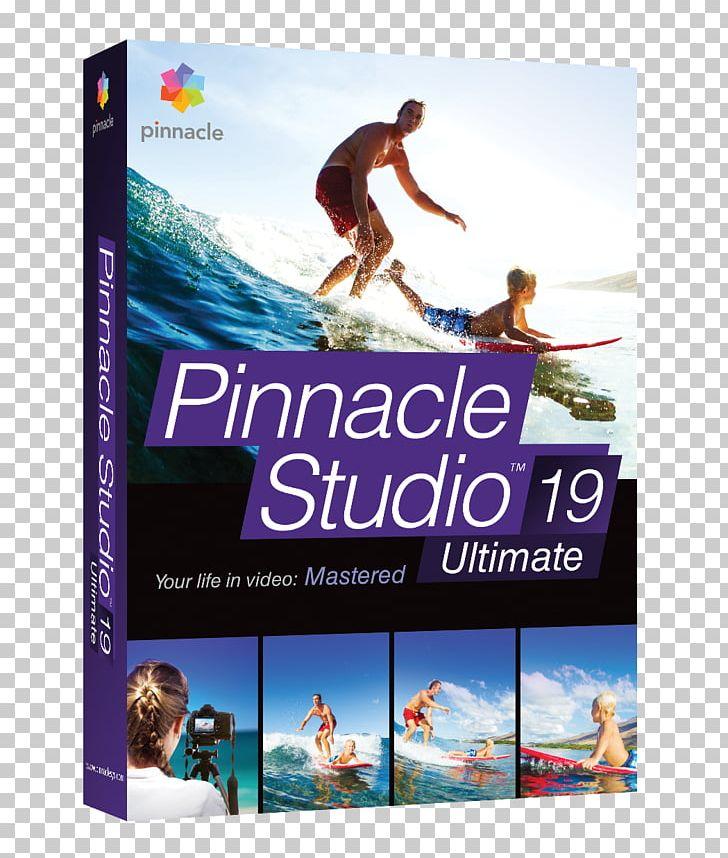 keygen para studio pinnacle 4 shared