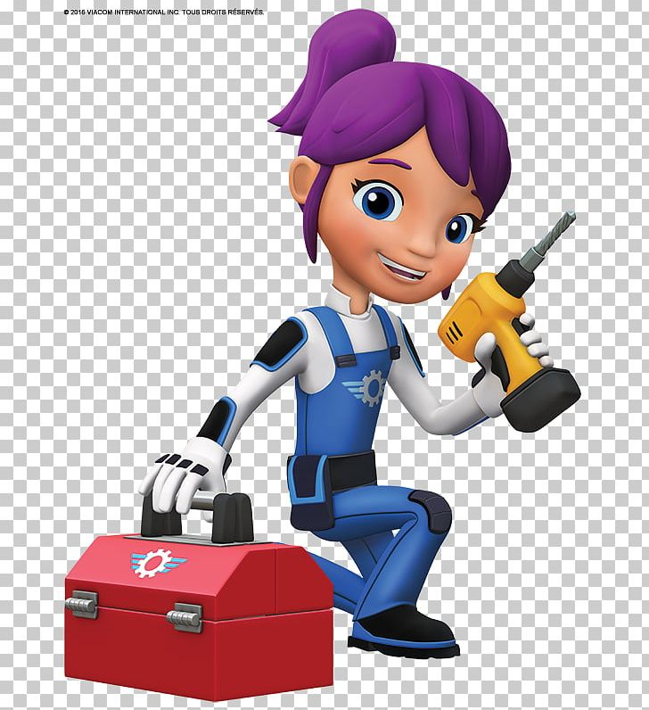 Blaze And The Monster Machines Darington Youtube Png Clipart