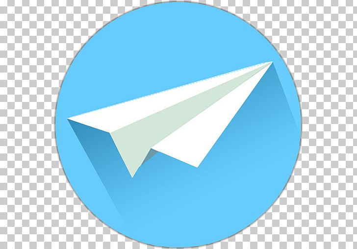 Telegram Android IPhone Messaging Apps PNG, Clipart, Android