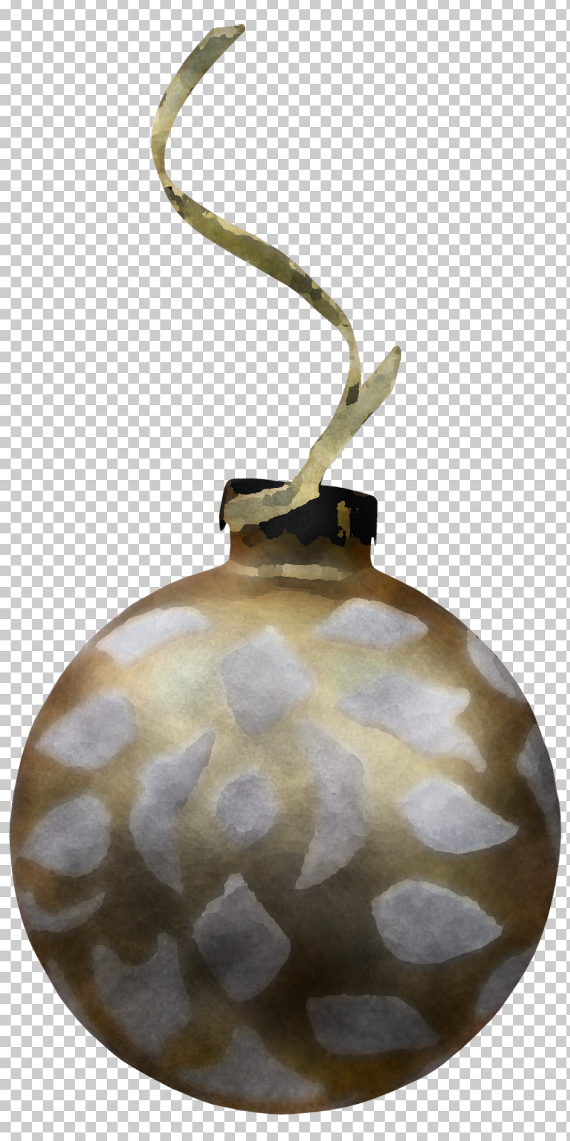 Christmas Bulbs Christmas Balls Christmas Bubbles PNG, Clipart, Beige, Christmas Balls, Christmas Bubbles, Christmas Bulbs, Christmas Ornament Free PNG Download