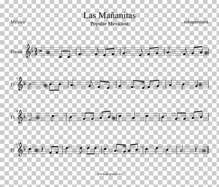 Free Sheet Music Violin