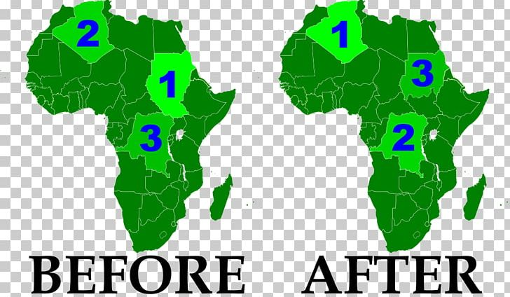 Africa World Map Blank Map PNG, Clipart, Africa, Aluskaart, Area, Blank Map, Continent Free PNG Download