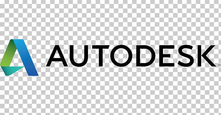Autodesk Inventor AutoCAD Computer Software 3D Computer Graphics PNG