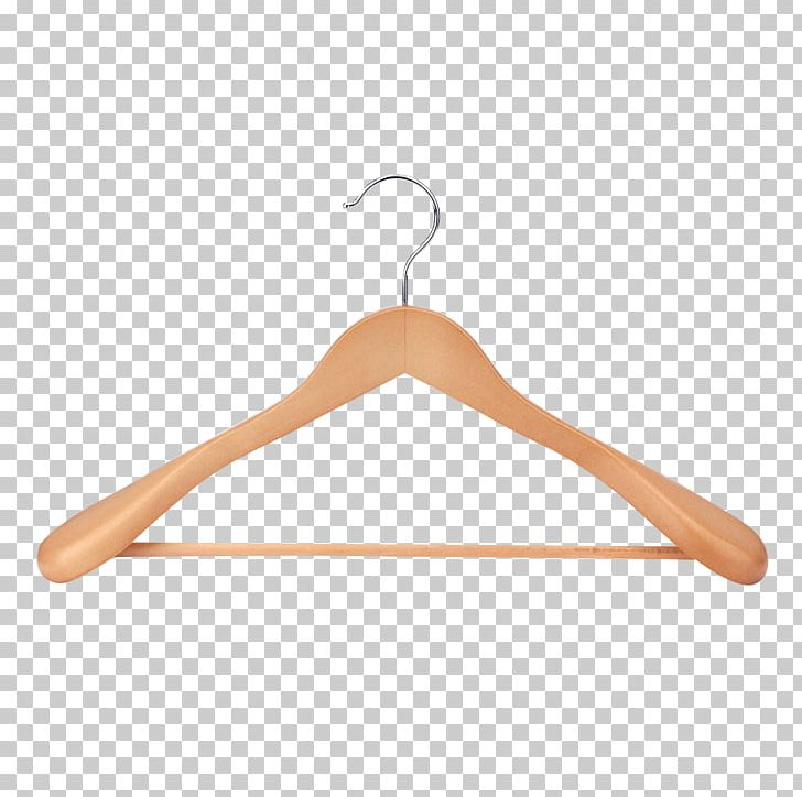 Clothes Hanger Wood Clothing PNG, Clipart, Baby Clothes, Cloth, Clothes, Clothes Hanger, Clothespin Free PNG Download
