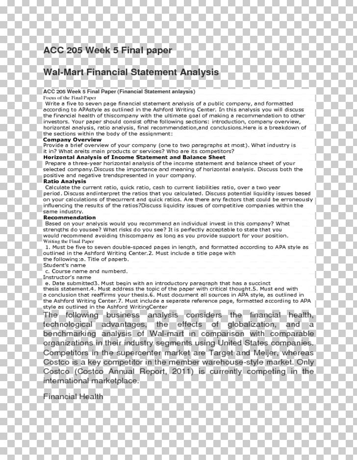 The Benefits Of Learning English Essay  High School And College Essay also What Is The Thesis Statement In The Essay Essay Rsum Coursework Thesis Statement Introduction Png  Research Paper Essay Format