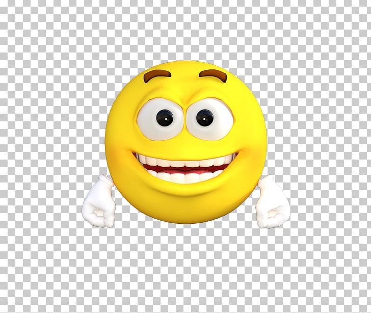 Email smiley  Insert Smileys Into Email On Outlook  2019-07-19
