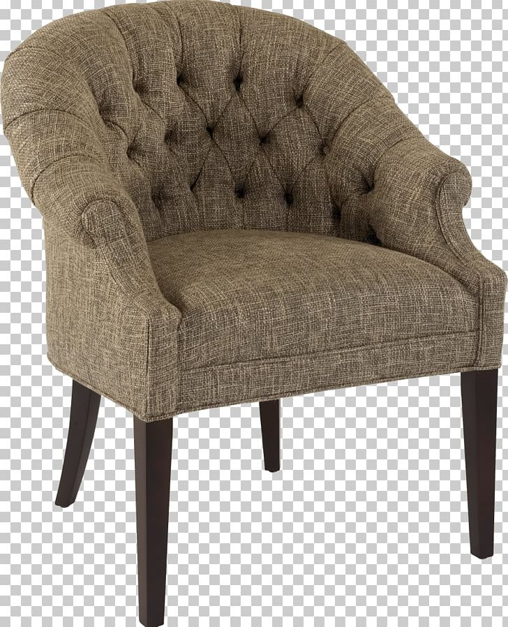 Table Chair Furniture Living Room Couch PNG, Clipart, Angle, Armchair, Armrest, Chair, Chaise Longue Free PNG Download