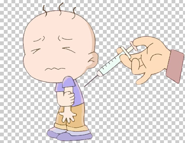 Vaccination Drawing Vaccine Illustration PNG, Clipart, Arm, Art
