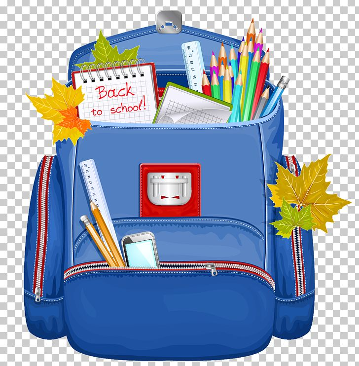 Backpack School PNG, Clipart, Backpack, Bag, Blue, Blue School, Clipart Free PNG Download