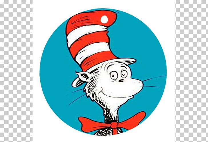 f99c3fe5 The Cat In The Hat Comes Back Green Eggs And Ham T-shirt Fox In Socks PNG