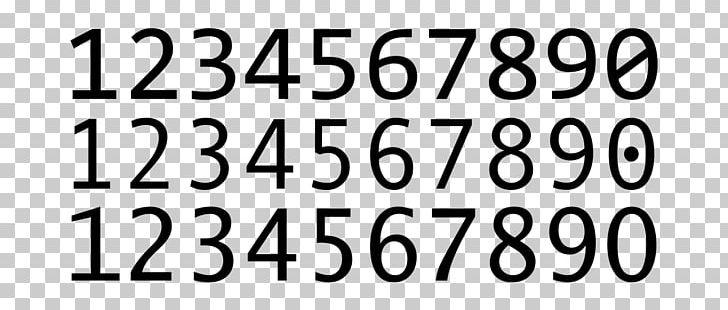 Trebuchet MS Open-source Unicode Typefaces Monospaced Font