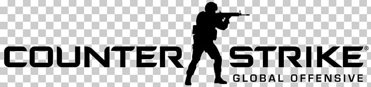 Counter-Strike: Global Offensive Counter-Strike: Source Video Game League Of Legends PNG, Clipart, Black And White, Brand, Counter Strike, Counterstrike, Counterstrike Global Offensive Free PNG Download