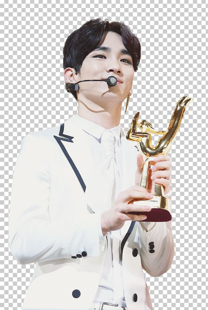 The Shinee World Everybody Microphone Korean PNG, Clipart, Album