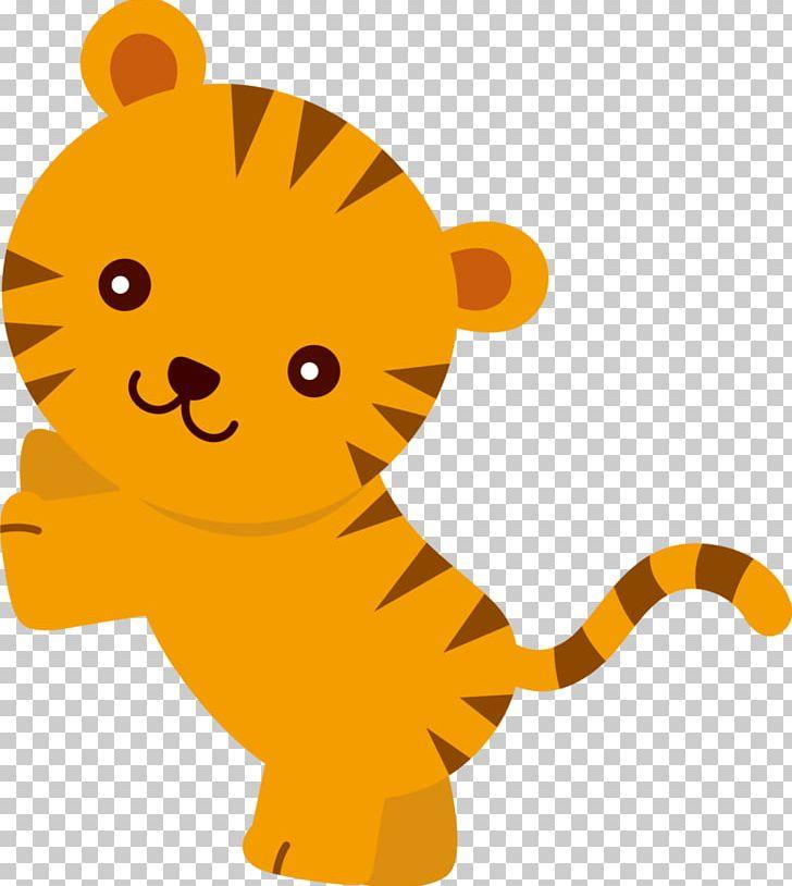 Mammal Animals Cat Like Mammal PNG, Clipart, Animal, Animal Figure, Animals, Baby Animals, Big Cats Free PNG Download
