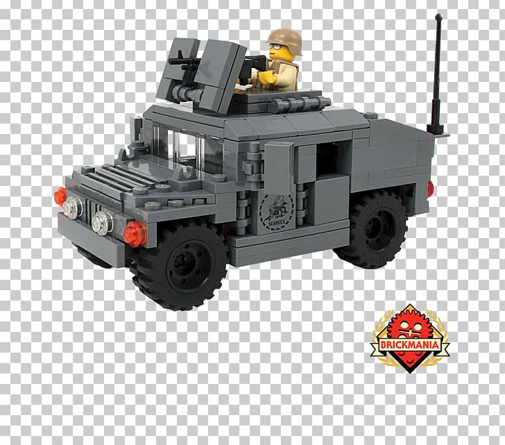 Armored Car Humvee Toy Motor Vehicle PNG, Clipart, Armored Car, Car, Humvee, Lego, Lego Group Free PNG Download