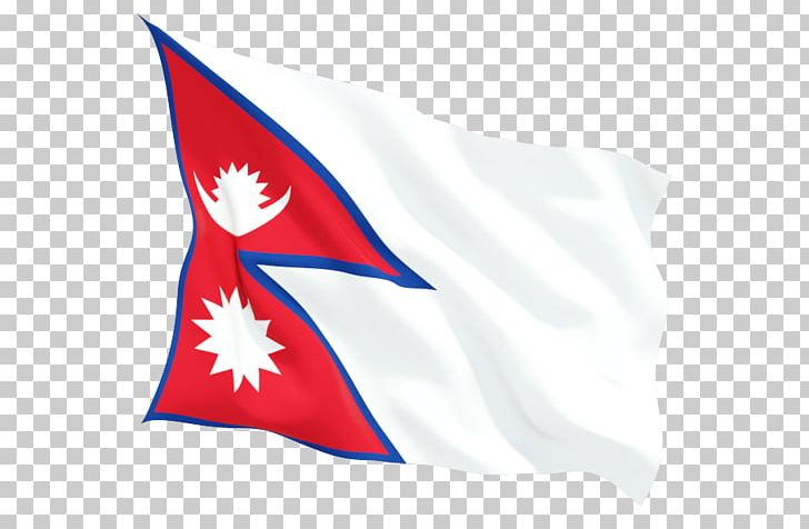 Flag Of Nepal National Flag PNG, Clipart, Drawing, Flag