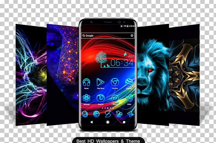 Cool Theme Android Application Package Desktop Google Play Png Download Free Architecture Designs Philgrimeyleaguecom