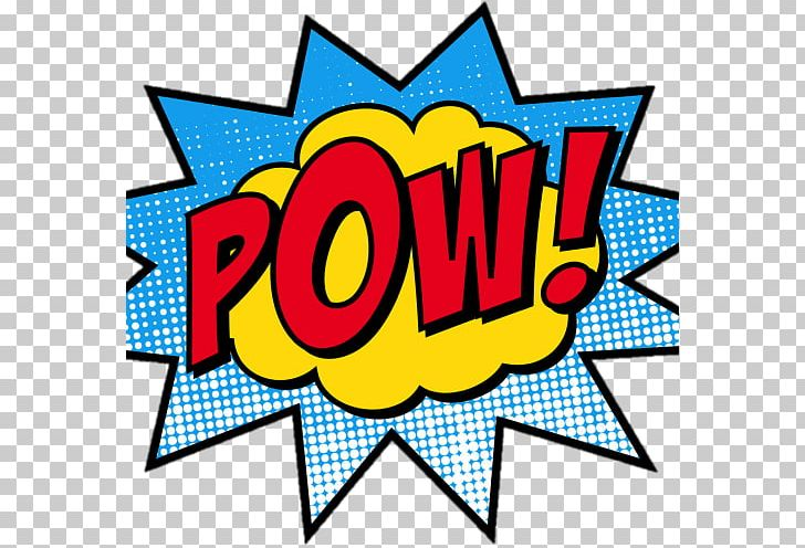 Comic Book Superhero Pop Art PNG, Clipart, Action Comics, American Comic Book, Area, Art, Artwork Free PNG Download
