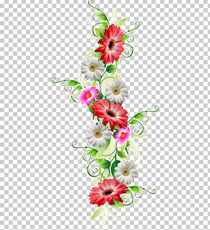 Flower Floral Design Drawing Png Clipart Artificial Flower