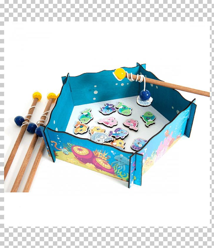 Toy Game Djeco Schiffe Versenken Cart PNG, Clipart, Cart, Child, Djeco, Dryerase Boards, Fine Motor Skill Free PNG Download