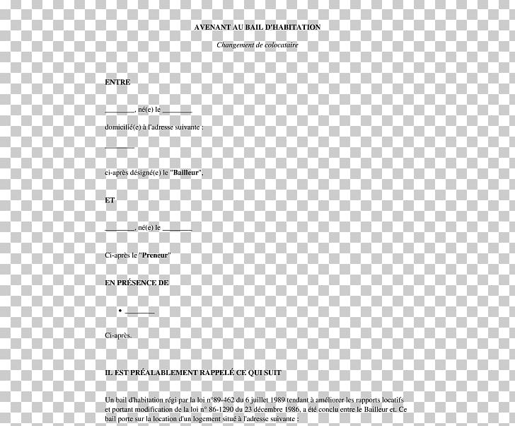 Car Purchase And Sale Agreement Contract Vehicle Template