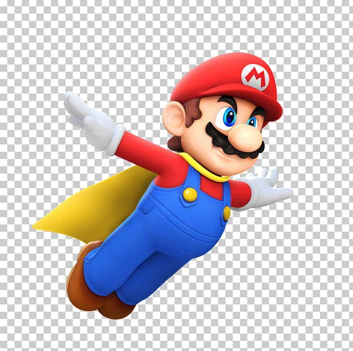 Super Mario Bros  Super Mario Sunshine New Super Mario Bros
