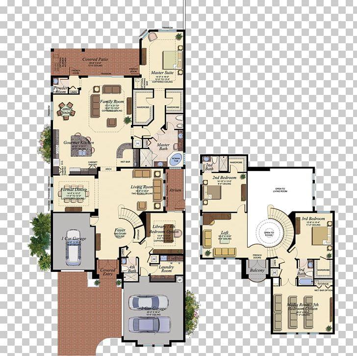 Vizcaya Museum And Gardens Jacksonville Floor Plan House