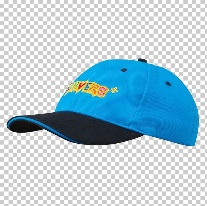 809539ad6 Baseball Cap Beaver Clothing Uniform PNG, Clipart, Academic Cap ...