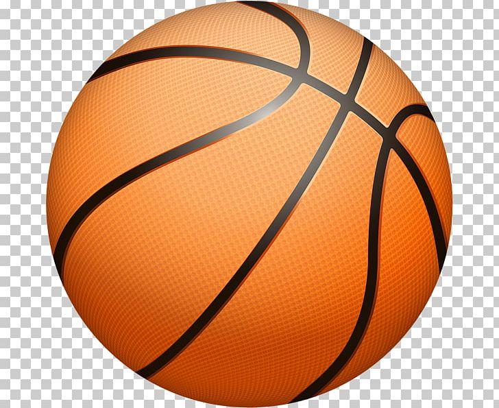 Basketball PNG, Clipart, Ball, Ball Game, Baseball, Basketball, Basketball Court Free PNG Download