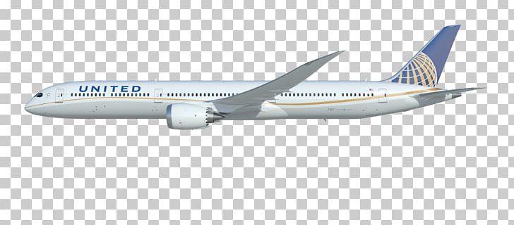 Boeing 737 Next Generation Boeing 787 Dreamliner Boeing 767 Boeing