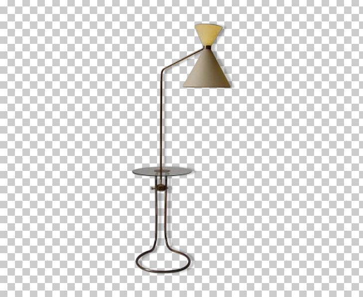 Product Design Angle PNG, Clipart, Angle, Bathroom Accessory, Lamp, Light Fixture, Lighting Free PNG Download